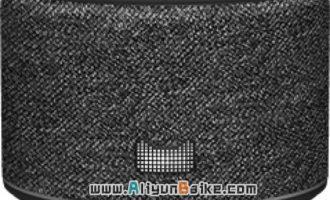 天猫精灵M1·智能音箱